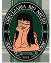 Cervejaria Rio Negro